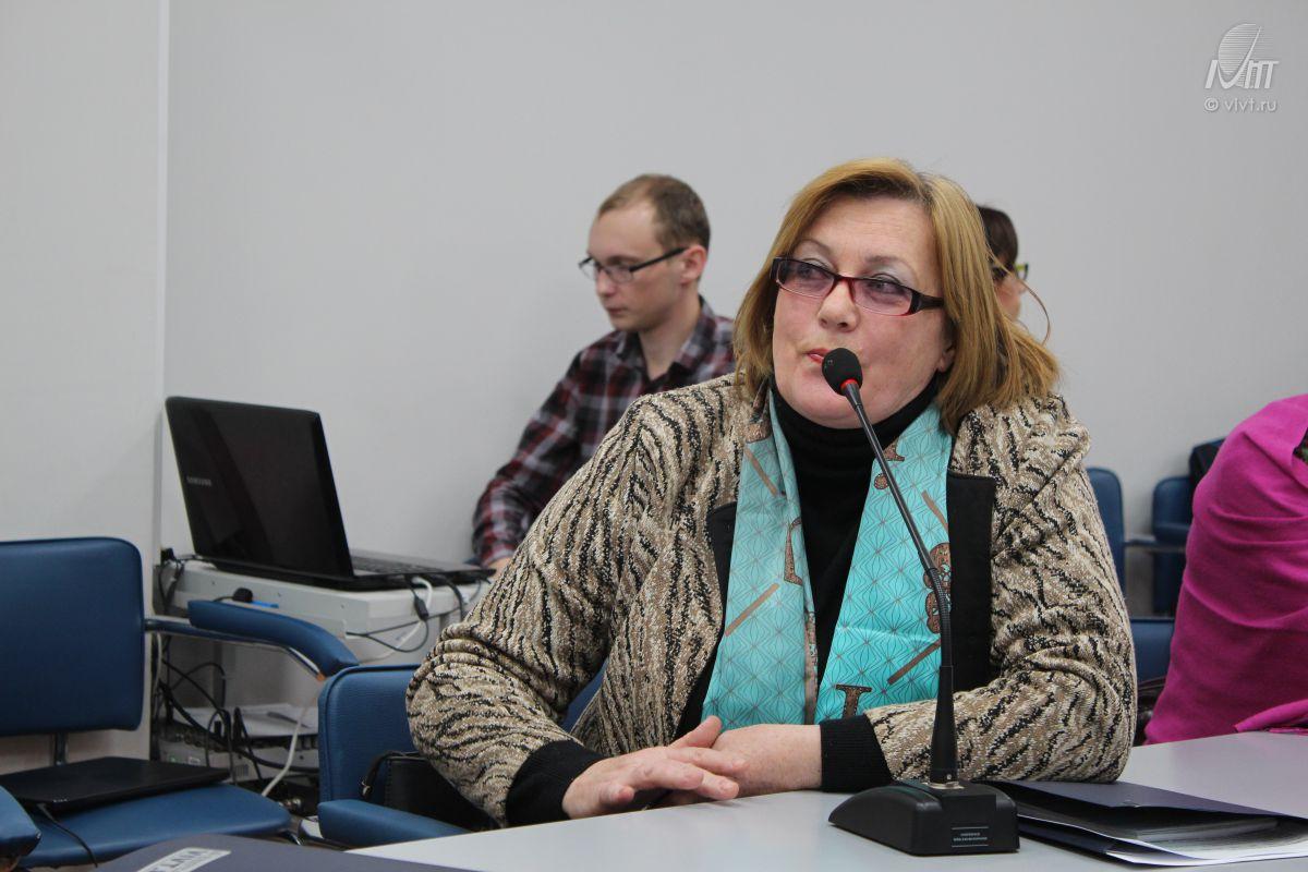 Учитель с учеником онлайн
